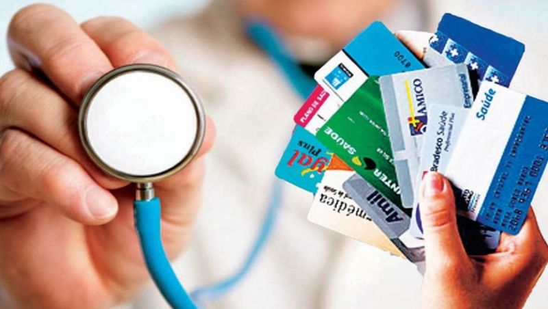 Beneficiário de plano de saúde pode fazer consulta por telemedicina