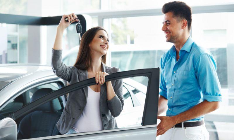 Top 10: Dicas para comprar um carro zero