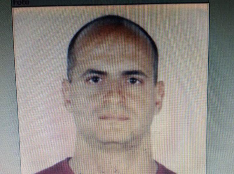 Inspetor baleado na cabeça é o 63º policial morto este ano no Rio