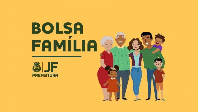 PJF alerta beneficiários do Bolsa Família sobre cumprimento das condicionalidades da saúde