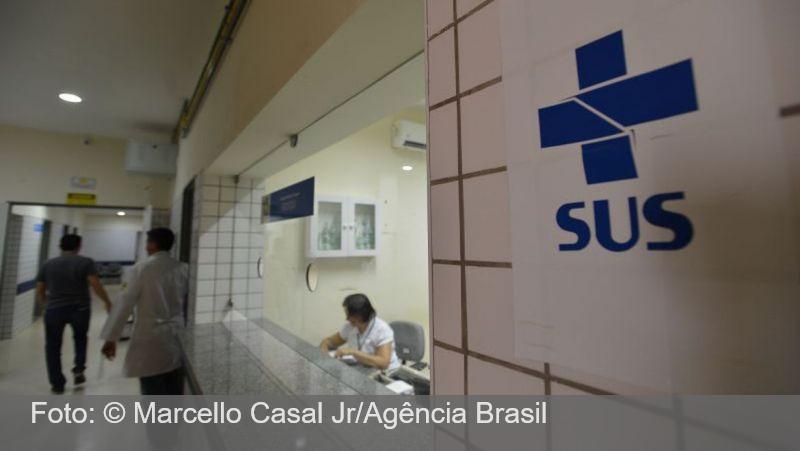 Hospitais do SUS se mobilizam para aumentar segurança de pacientes