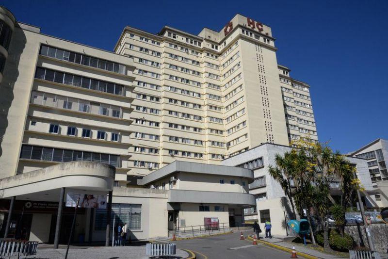 Hospitais universitários vão receber R$ 31 milhões do governo federal