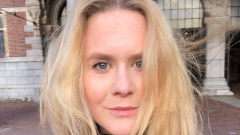 Intersexual: 'Agora sei por que não menstruo', diz jovem sobre descoberta e aceitação