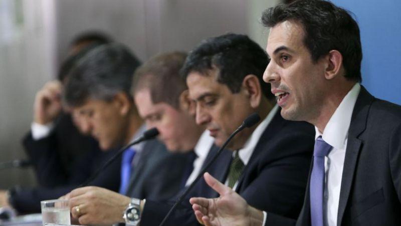 Estados deficitários terão de aumentar alíquotas para Previdência