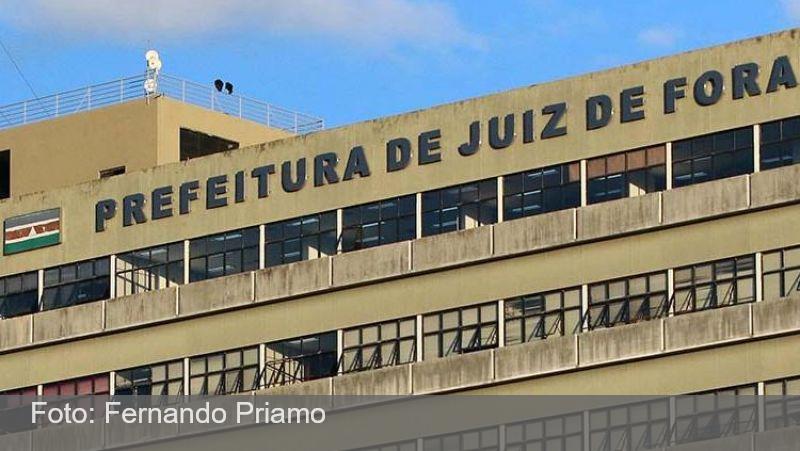 Prefeitura de JF convoca reunião extraordinária do Comitê da Covid-19