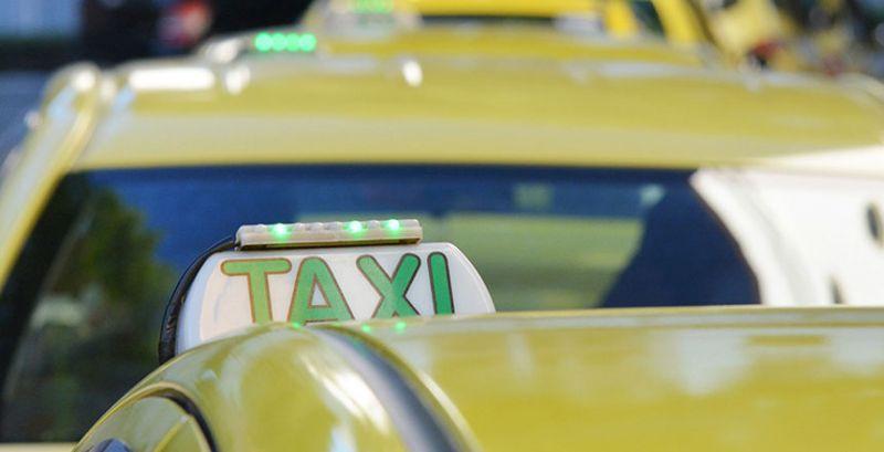 PJF renova prorrogação do pagamento de outorga para taxistas