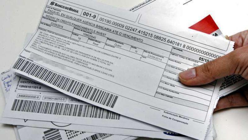 Com greve dos Correios, Procon orienta consumidor a antecipar pagamentos