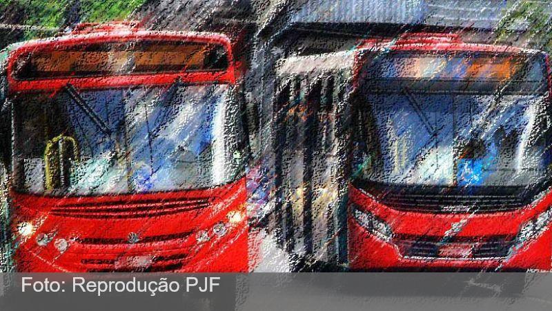 JF: Settra monta esquema especial de transporte coletivo para o Enem