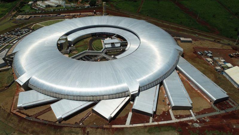 Como o contingenciamento afeta o projeto Sirius, o mais ambicioso da ciência brasileira