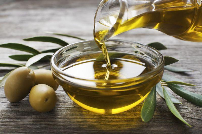 Ministério da Agricultura proíbe venda de seis marcas de azeite