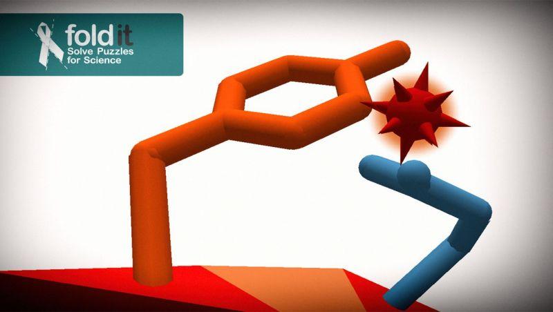 Jogo de celular pode ajudar a achar cura para coronavírus