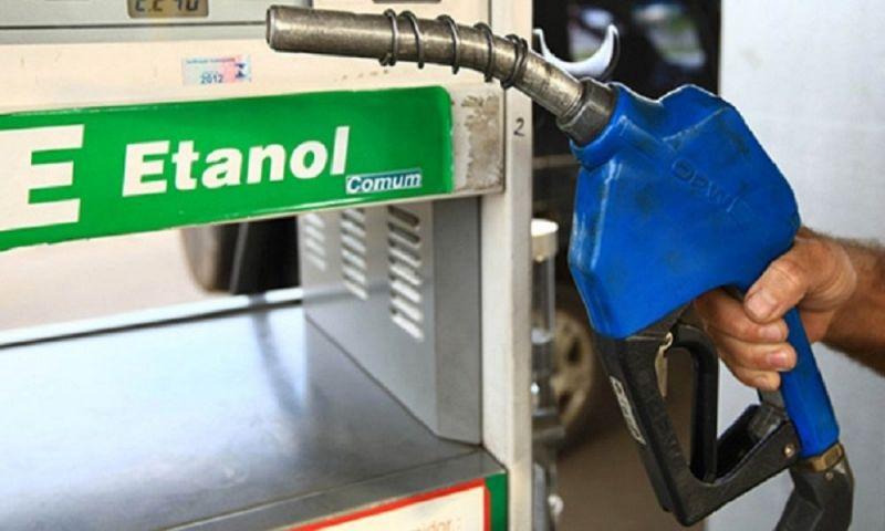 Etanol: venda direta do produtor pode reduzir preço do combustível