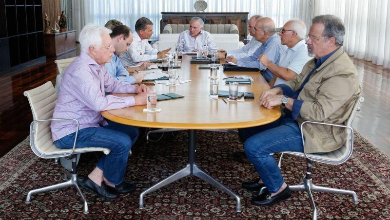 Governo enviará 120 militares e 36 voluntários da saúde para Roraima