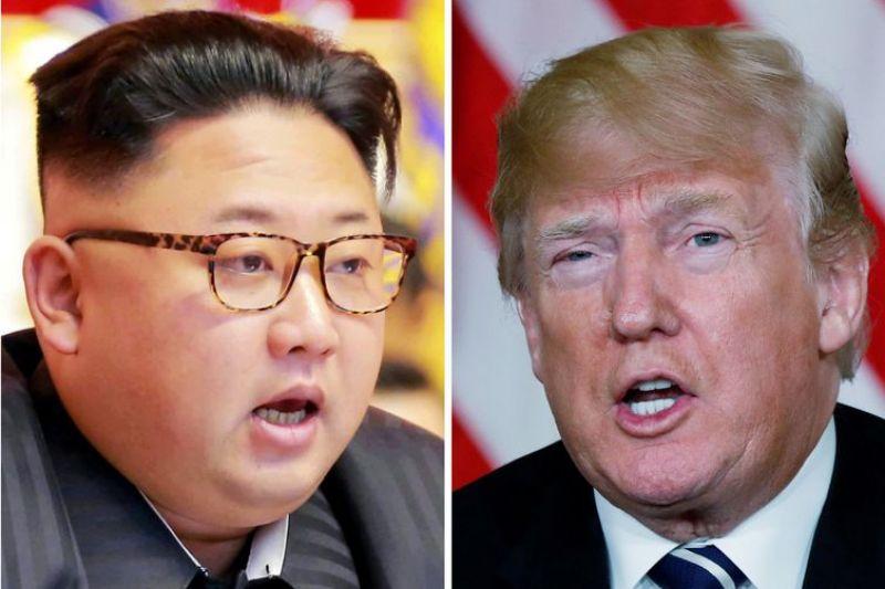 Coreia do Norte suspende acordo com Sul e ameaça encontro com Trump