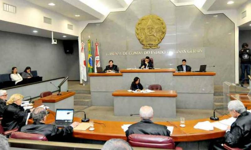 Projeto na Assembleia de Minas abre brecha para a impunidade de gestores públicos