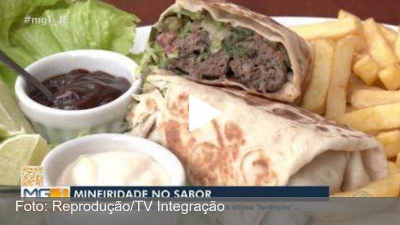 JF Sabor: evento gastronômico termina neste domingo em Juiz de Fora