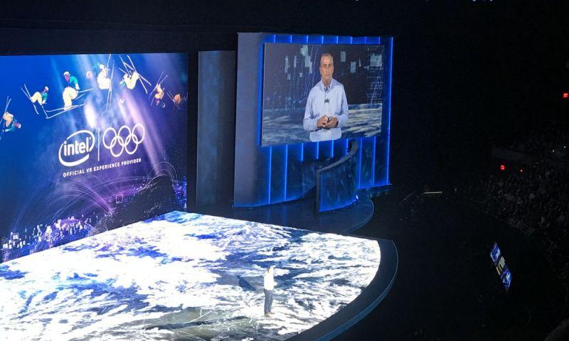 Empresa finlandesa encontra nova falha de segurança na Intel