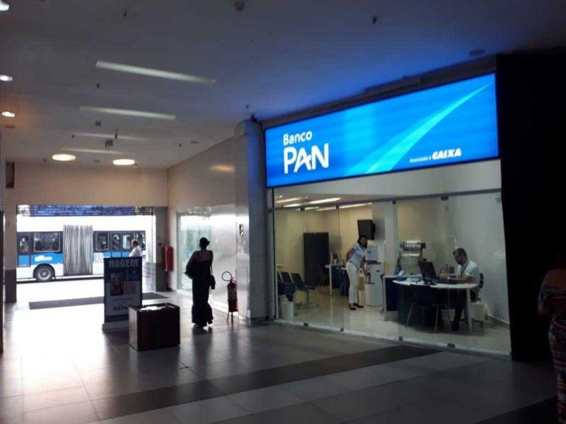 Banco Pan lidera lista de reclamações no segundo trimestre