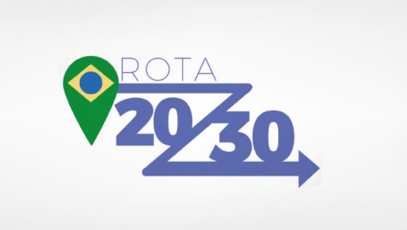 Rota 2030 prevê R$ 1 bilhão para desenvolver tecnologia automotiva