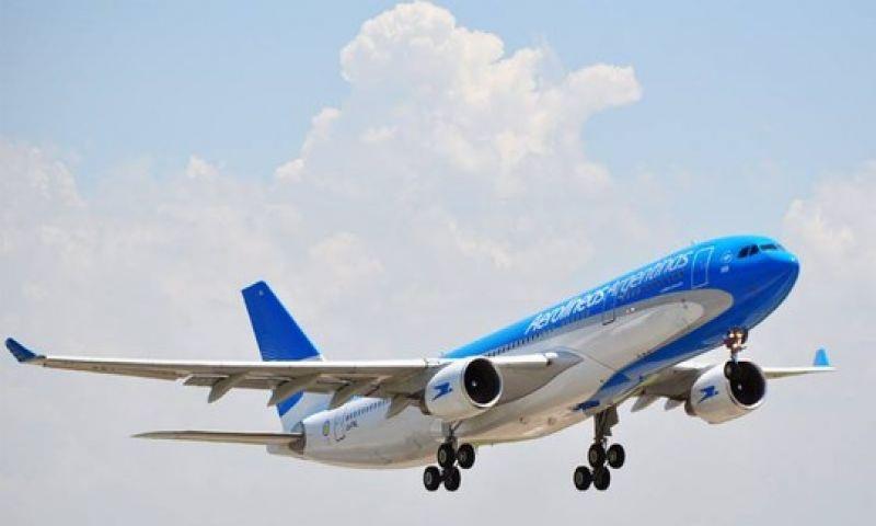 Família de Juiz de Fora será indenizada em R$ 30 mil por voo cancelado na Argentina