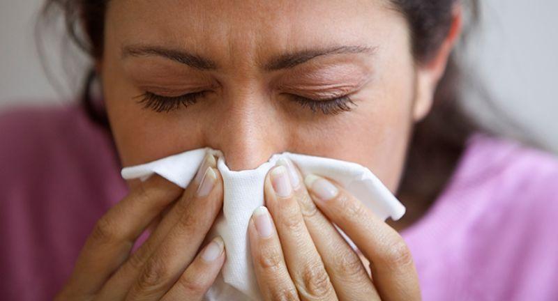 Resultado de imagem para Vírus que provocou surto de gripe nos EUA também circula no Brasil