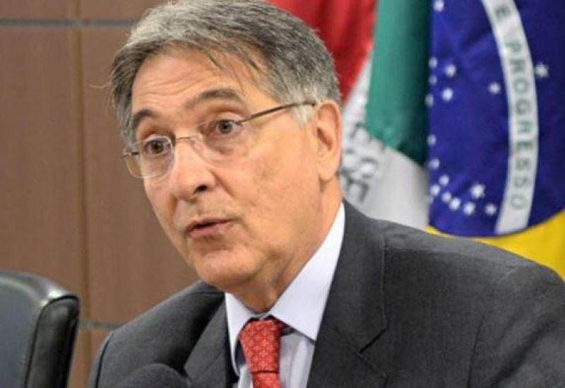 MP investiga mais um desfalque de R$ 74,5 milhões aos cofres de Minas durante governo de Pimentel