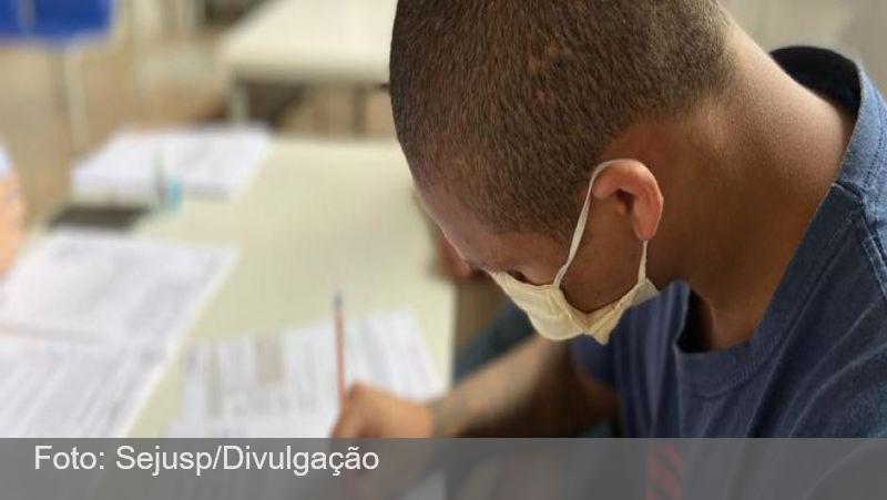 Emprego é recomeço para seis jovens do Sistema Socioeducativo de Juiz de Fora