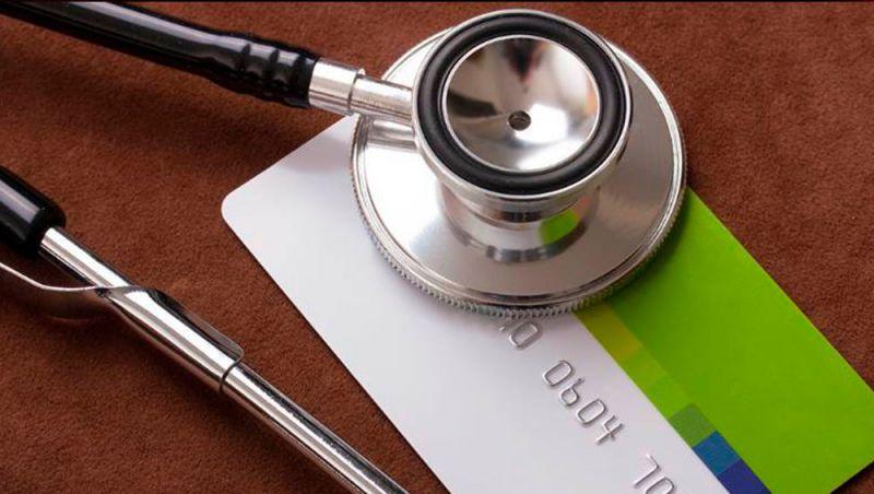 96% dos usuários tiveram problemas com planos de saúde, diz pesquisa