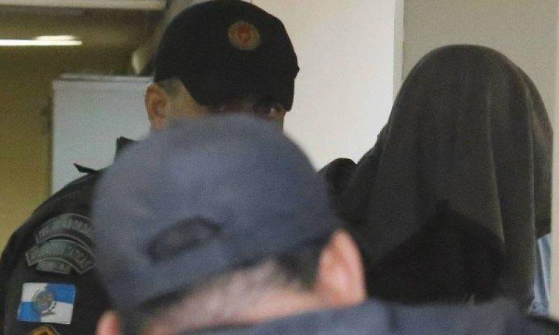 Polícia investiga se PMs sequestradores monitoraram rotina de vítima após visitas a Bangu 3