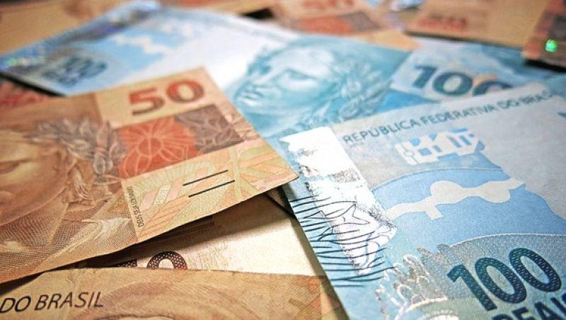 União paga R$ 1,3 bilhão em dívidas a Minas Gerais no primeiro trimestre