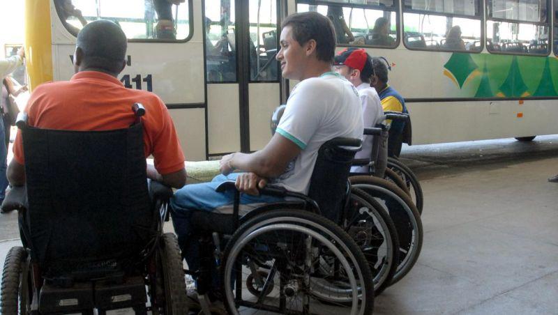 Preconceito é entrave para a contratação de pessoas com deficiência