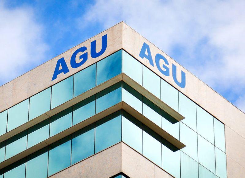 AGU pede suspensão de liminar que bloqueou fundo eleitoral para combater covid-19