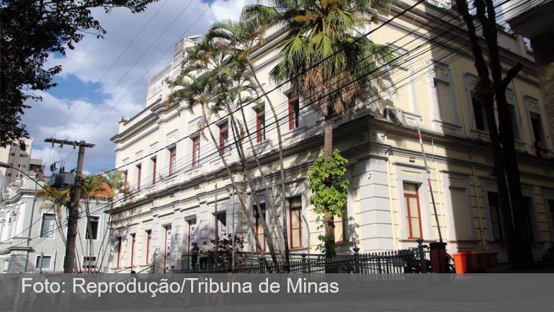 Câmara Municipal de Juiz de Fora publica decreto com medidas de prevenção ao coronavírus