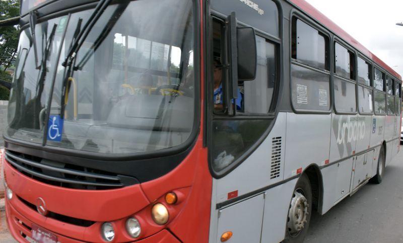 """Settra/JF disponibiliza ônibus extra para evento na """"Comunidade Resgaste"""""""