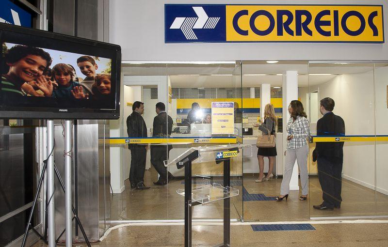 STF decide que demissões nos Correios devem ser justificadas