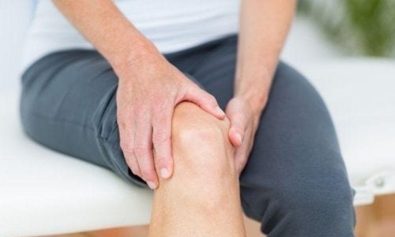 Osteoartrite no joelho: os melhores exercícios