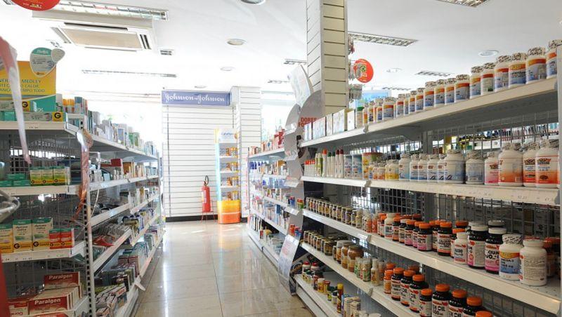 Farmácias populares podem entregar em domicílio, decide TRF