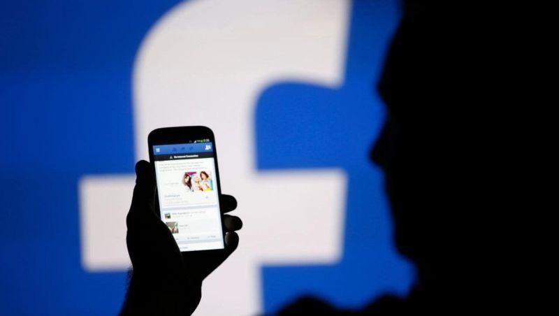 Facebook é condenado a indenizar adolescente de MG por constrangimento e trauma