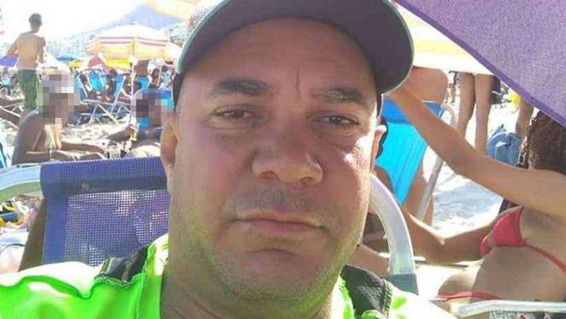 Homem invade a casa da ex-companheira e atira nela e nos pais em Minas; ex-sogro morreu