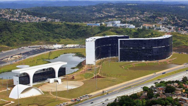 Governo de Minas abre processo seletivo para subsecretários; remuneração chega a R$ 11 mil