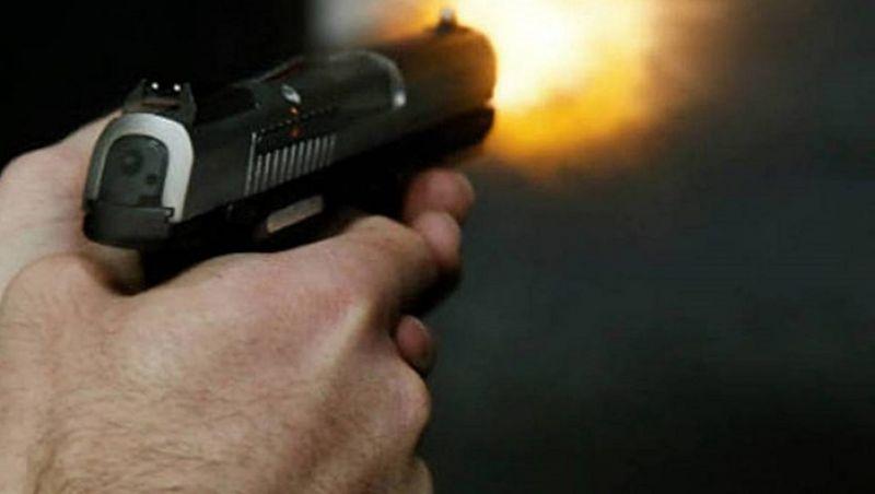 Jovem é morto com três tiros em Guarani