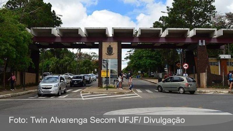 UFJF anuncia corte de 75% nos recursos do programa de Apoio à Pós-graduação em JF
