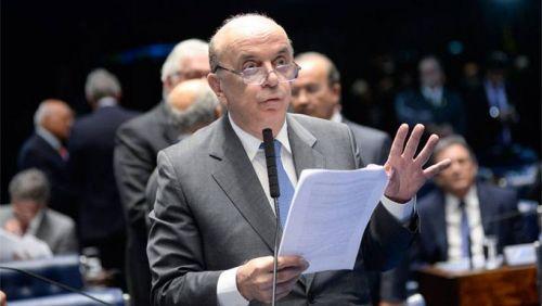 Senado garante pagamento do 13° dos servidores públicos de Minas