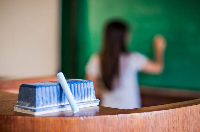 Novos editais de seleção para professores substitutos da UFJF são divulgados