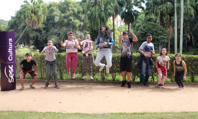 """Museu """"Mariano Procópio"""" inclui novas atividades na programação das férias"""