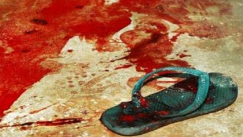 Homem morre após cair em cima de faca no município de Jequitaí, MG