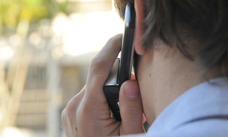 Relatório americano inédito prova que ondas de celulares causam câncer em ratos