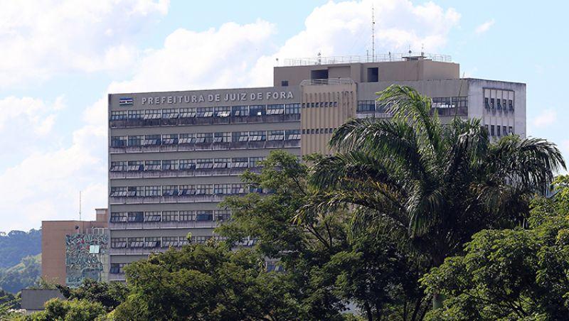 PJF nomeia mais 39 aprovados em concurso da saúde