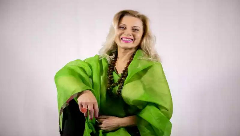 Após Falabella e Abreu, Vera Fischer também é dispensada pela Globo
