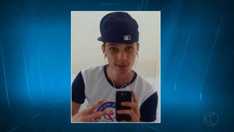 Justiça realiza audiência de instrução de estudante encontrado morto após calourada em 2015 em Viçosa